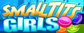 Small Tits Girls