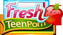 Fresh Teen Porn logo