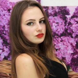 Tina_Vivien pic