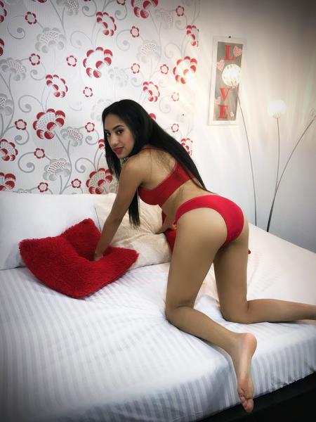 Paulina_Doll18 pic